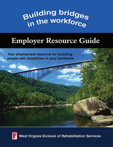 Employer Resource Guide